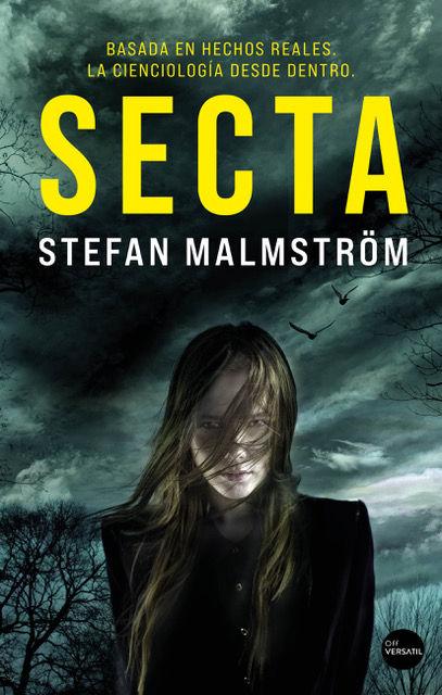 SECTA