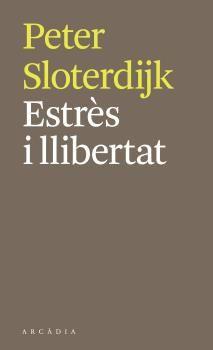 ESTRES I LLIBERTAT