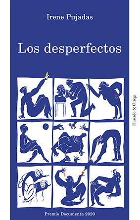 DESPERFECTOS LOS