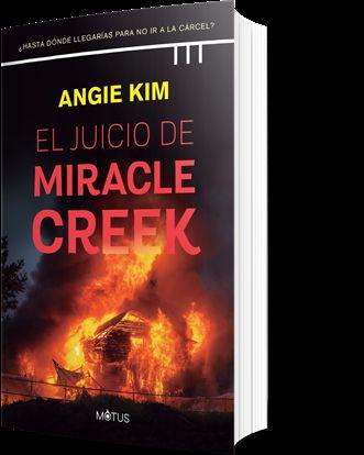 JUICIO DE MIRACLE CREEK EL
