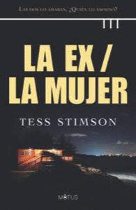 EX / LA MUJER