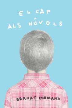 CAP ALS NUVOLS EL