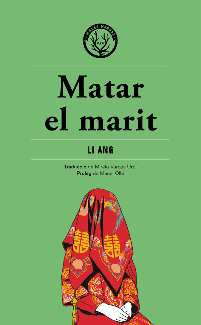 MATAR EL MARIT