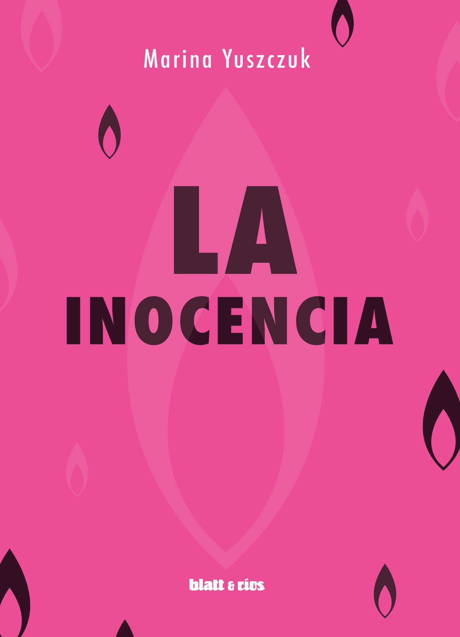 INOCENCIA LA