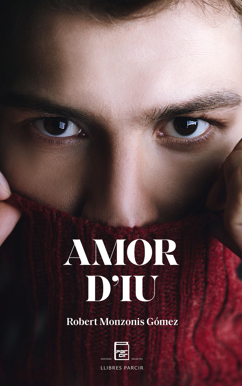 AMOR D'IU