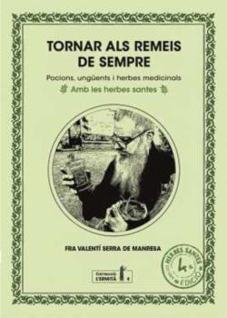 TORNAR ALS REMEIS DE SEMPRE