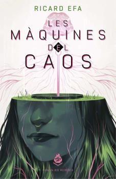 MAQUINES DEL CAOS,LES