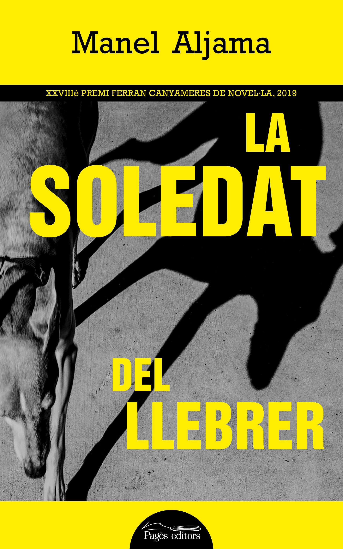 SOLEDAT DEL LLEBRER