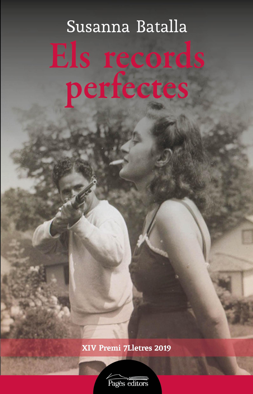 RECORDS PERFECTES