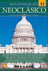 BREVE HISTORIA DEL NEOCLASICO