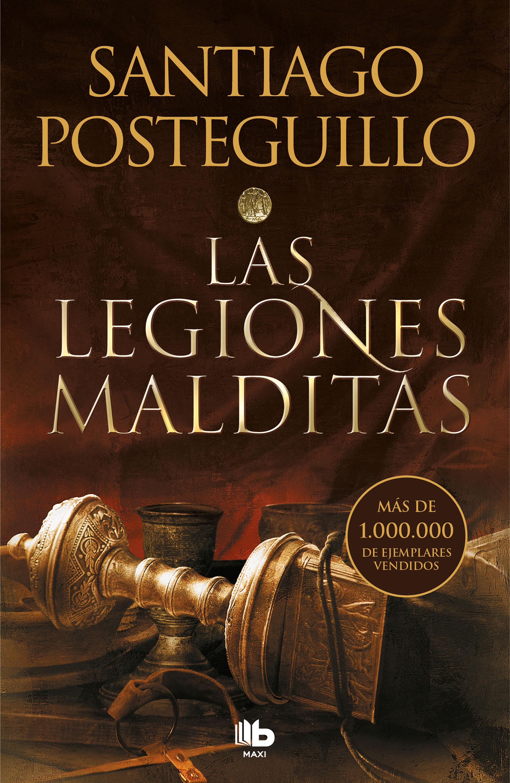 LEGIONES MALDITAS LAS