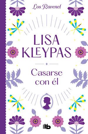 CASARSE CON EL