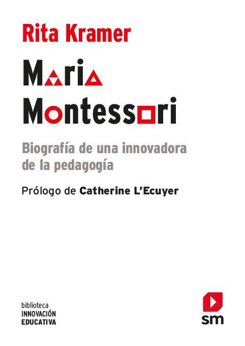 BIE.MARIA MONTESSORI
