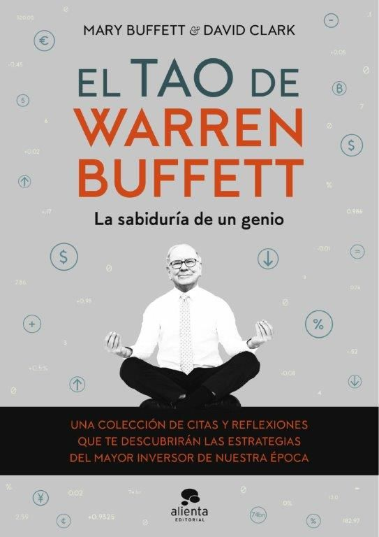 TAO DE WARREN BUFFETT EL