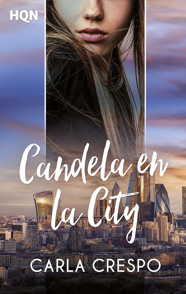 CANDELA EN LA CITY
