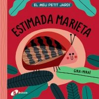 MEU PETIT JARDI ESTIMADA MARIETA EL