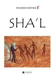 SHA L