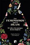 FEMINISMOS ANTE EL ISLAM LOS