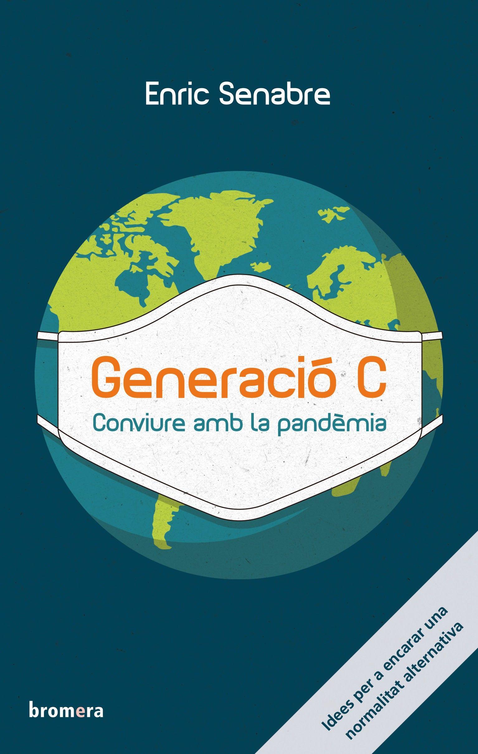 GENERACIO C CONVIURE AMB LA PANDEMIA