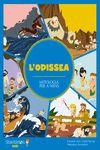 ODISSEA L
