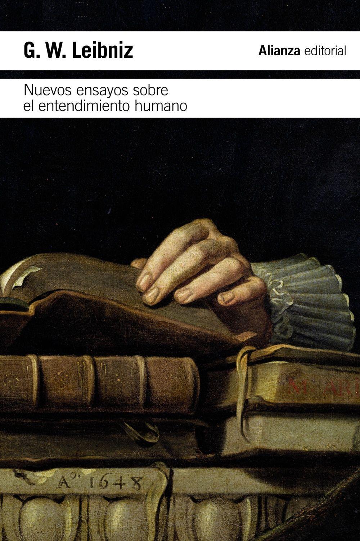 NUEVOS ENSAYOS SOBRE EL