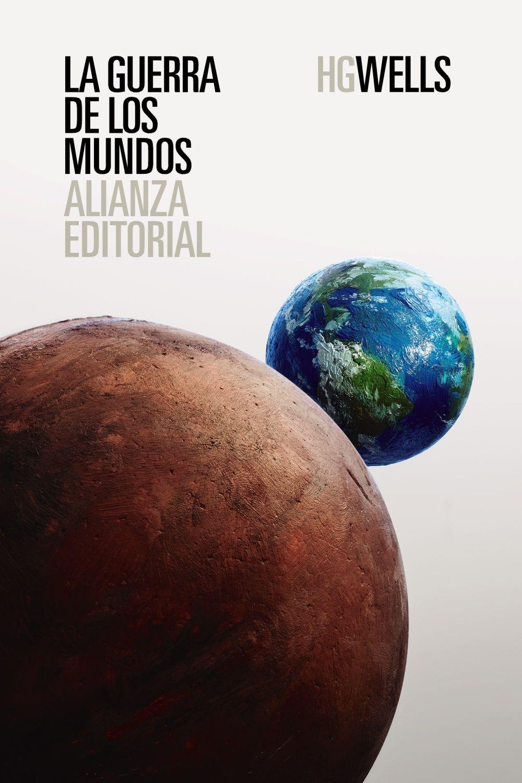 GUERRA DE LOS MUNDOS LA