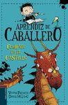 APRENDIZ DE CABALLERO 5 COMBATE EN EL CASTILLO