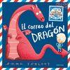 CORREO DEL DRAGON EL