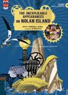 INEXPLICABLE APPEAREANCES ON NOLAN ISLAND CON CD,THE