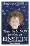 TODOS LOS NIÑOS PUEDEN SER EINSTEIN B4P