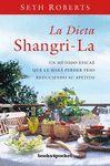 DIETA SHANGRI-LA LA