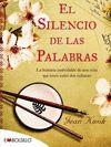 SILENCIO DE LAS PALABRAS EL