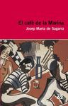 CAFE DE LA MARINA EL