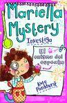 MARIELLA MYSTERY 2 EL ENIGMA DEL CUPCAKE
