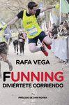 FUNNING DIVIERTETE CORRIENDO
