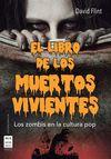 LIBRO DE LOS MUERTOS VIVIENTES EL