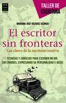 ESCRITOR SIN FRONTERAS EL