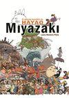 MUNDO INVISIBLE DE HAYAO MIYAZAKI EL