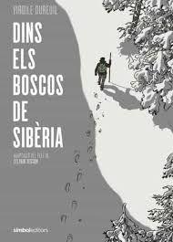 DINS ELS BOSCOS DE SIBERIA