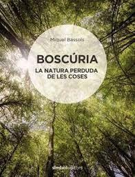 BOSCURIA
