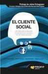 CLIENTE SOCIAL EL