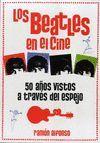 BEATLES EN EL CINE LOS