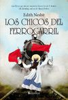 CHICOS DEL FERROCARRIL LOS
