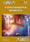 FONTANERÍA BÁSICA