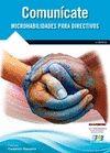 COMUNÍCATE MICROHABILIDADES PARA DIRECTIVOS