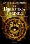 BIBLIOTECA PERDIDA
