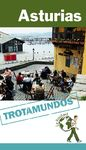 ASTURIAS TROTAMUNDOS