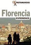 FLORENCIA EXPERIENCE