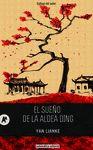 SUEÑO DE LA ALDEA DING EL