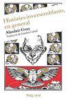 HISTÒRIES INVERSEMBLANTS EN GENERAL